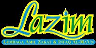 Lembaga Amil Zakat dan Infaq Al-Ma'un