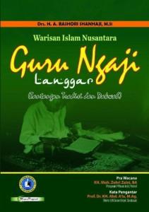cover-guru-ngaji-langgar